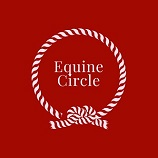 www.EquineCircle.com - Horses for Sale - Horse Classified Ads